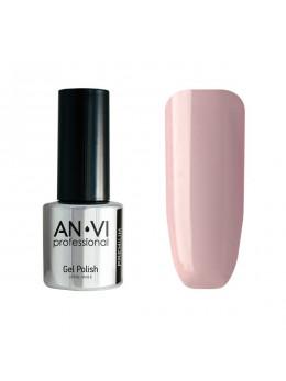 Гель-лак для нігтів ANVI Professional   №038 Boundless Secret 9 мл