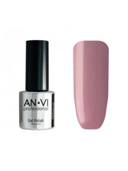 Гель-лак для нігтів ANVI Professional   №031 Cold Iris 9 мл