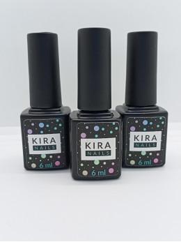 Гель-лак Kira Nails