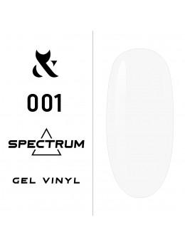 Spectrum spring 001