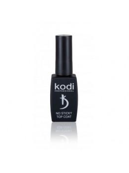 Miracle Rubber top gel - Каучукове верхнє покриття  для гель лака, 12 мл, Kodi