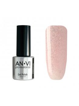 Гель-лак для нігтів ANVI Professional   №060 Elven Breathe 9 мл