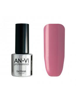 Гель-лак для нігтів ANVI Professional   №036 Venetian Butterfly 9 мл