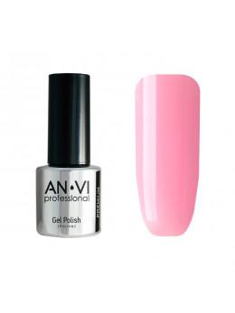 Гель-лак для нігтів ANVI Professional  №039 9 Dreamy Cyclamen 9 мл