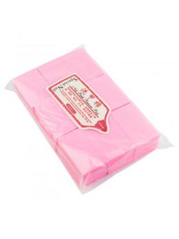 Безворсові серветки для манікюру упаковка 1000 шт